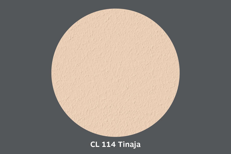 conluto Lehmfarbe Tinaja · CL114
