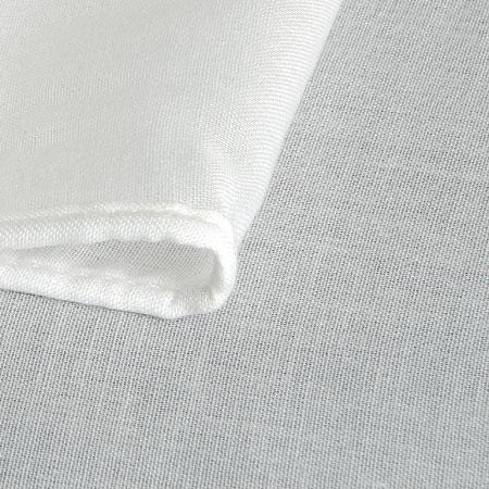 Abschirmgewebe Swiss-Shield Evolution · 2,5m breit · Anschnittware