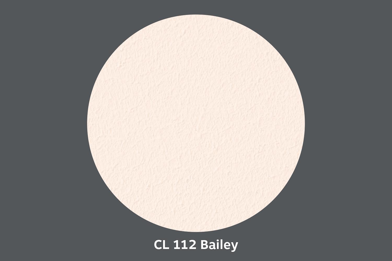conluto Lehmfarbe Bailey · CL112
