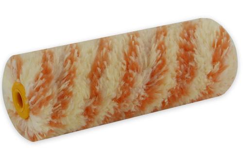 Farbwalze Malerstreif 10cm
