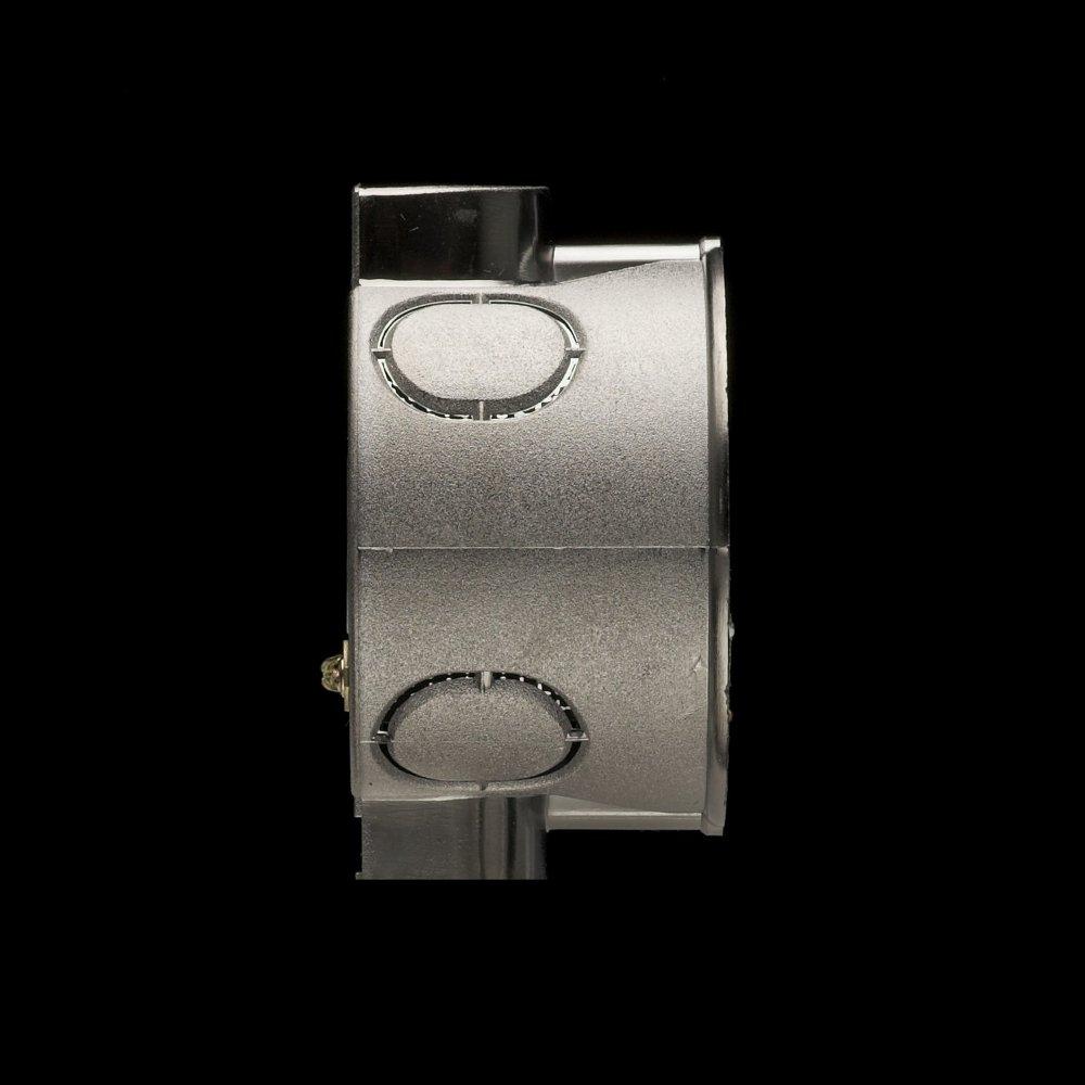 Unterputz-Abzweig/Schalterdose 41mm