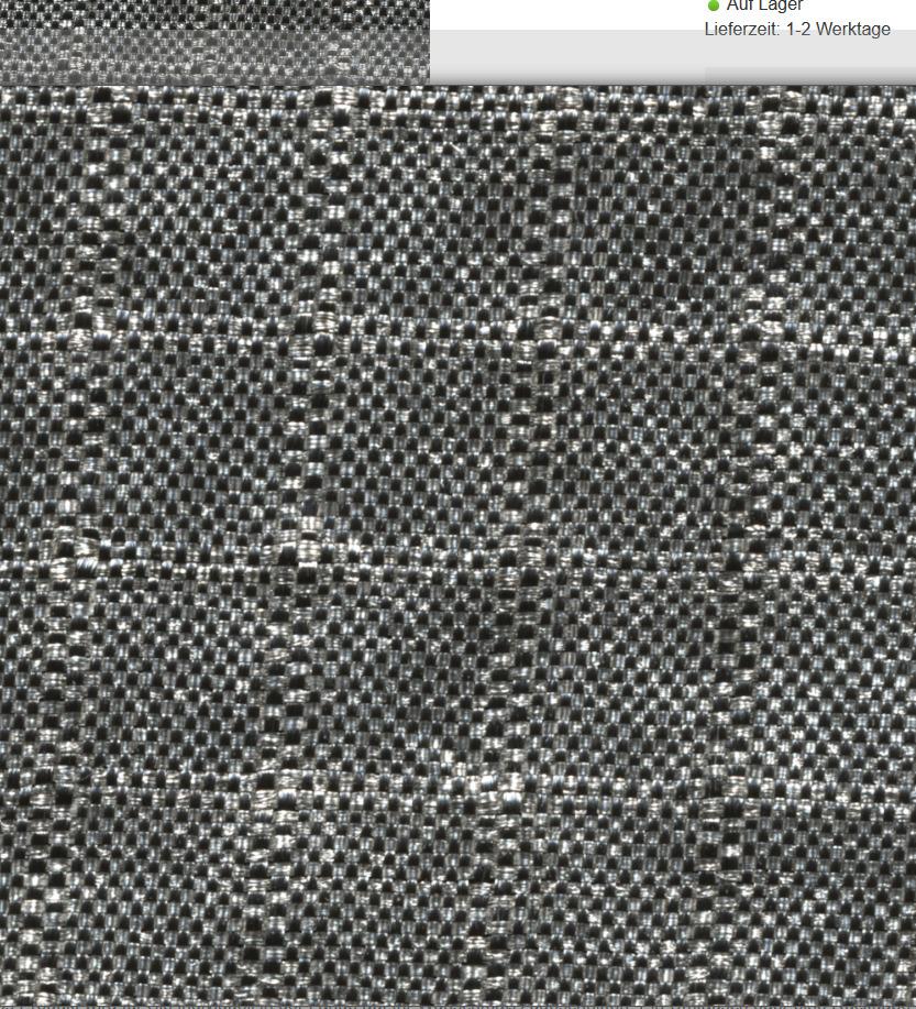 Abschirmgewebe Picasso · 1,3m breit