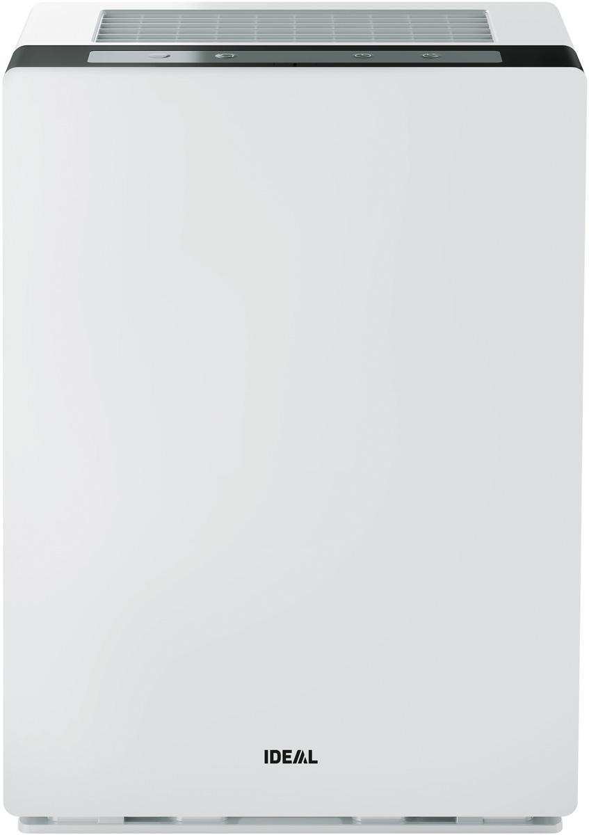 Ideal Luftreiniger AP 60 pro