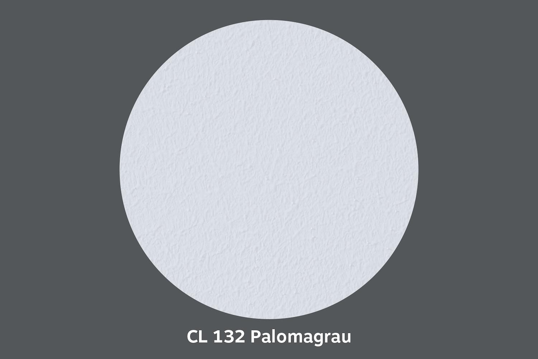 conluto Lehmfarbe Palomagrau · CL132