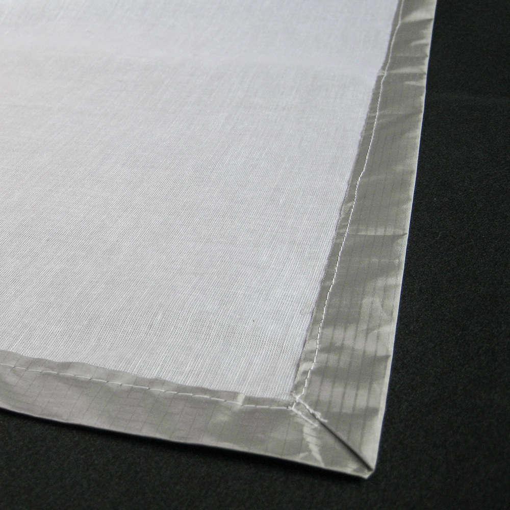 Baldachin-Unterlage - Topas SN 250