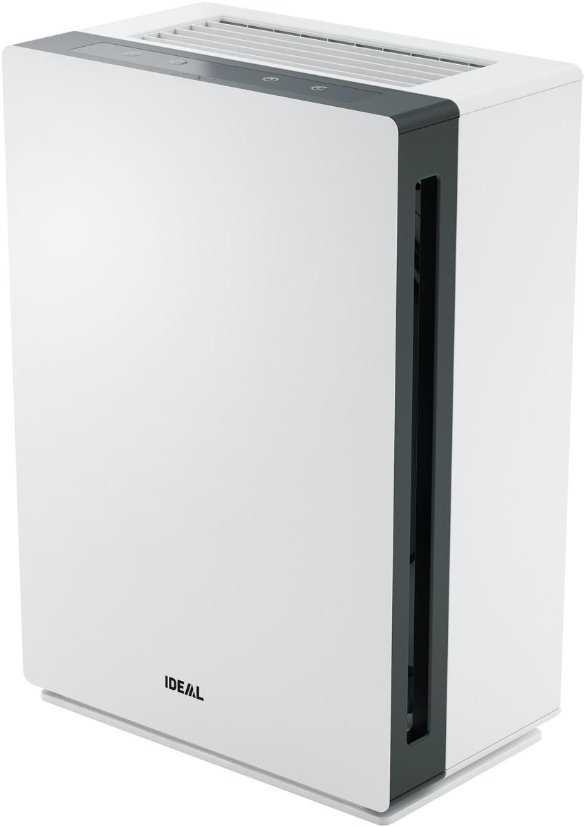 Ideal Luftreiniger AP 80 pro
