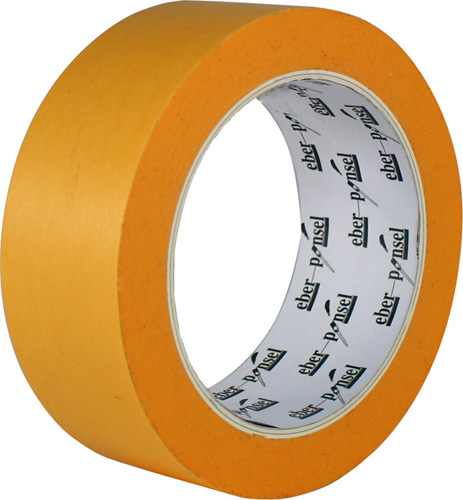 Fineline Goldtape 25mm