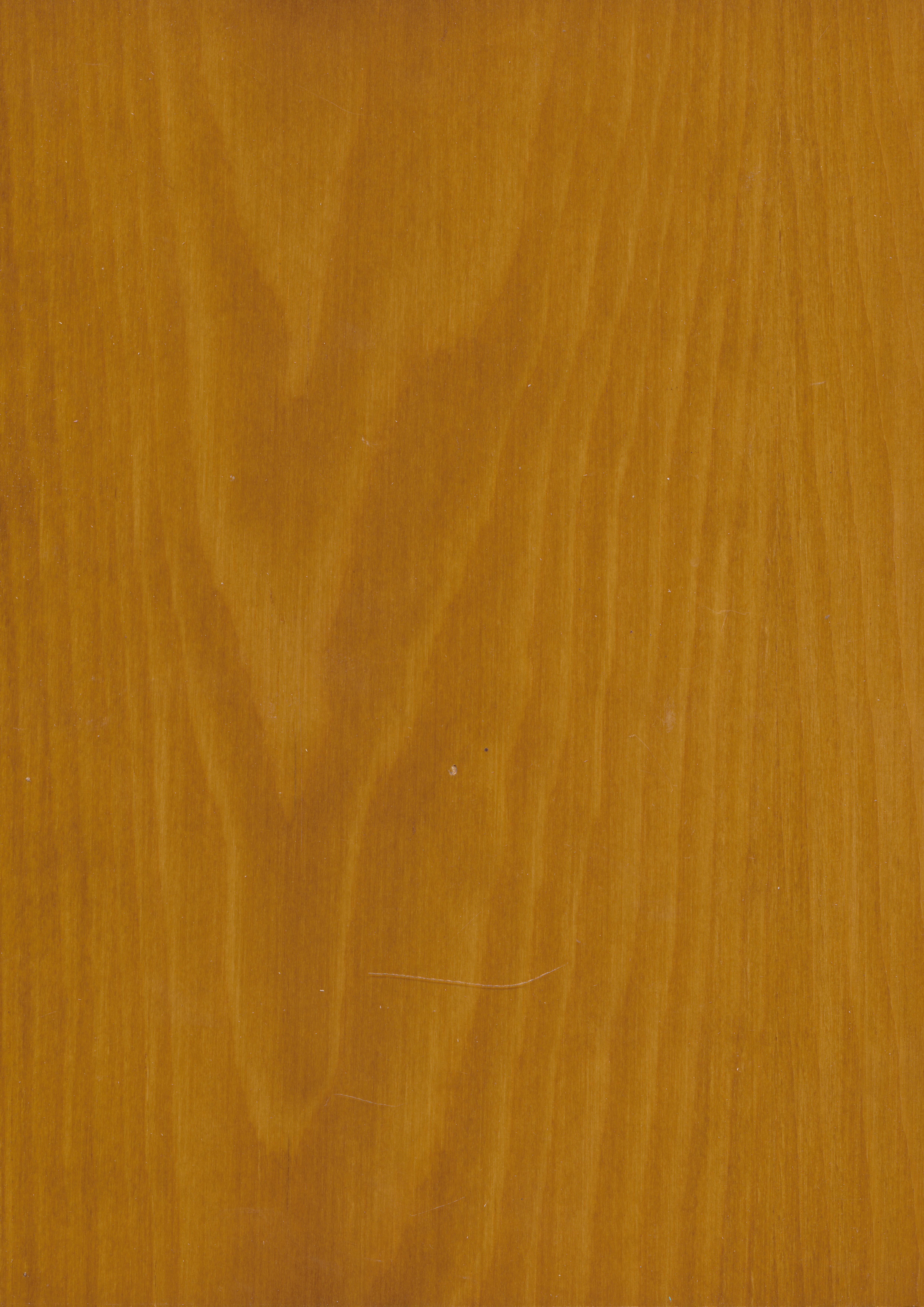 Volvox proAqua Holzlasur · walnuss