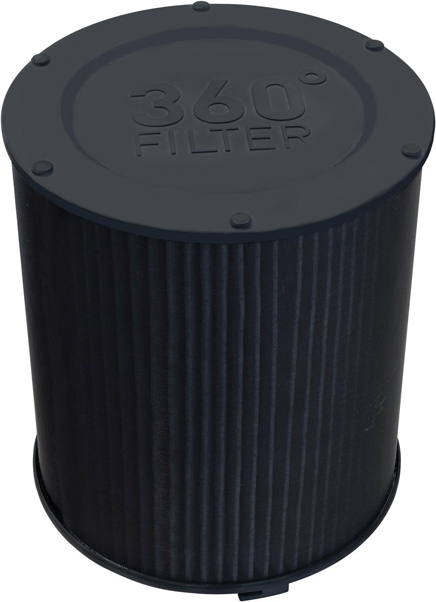 Ideal Luftreiniger AP 30 pro
