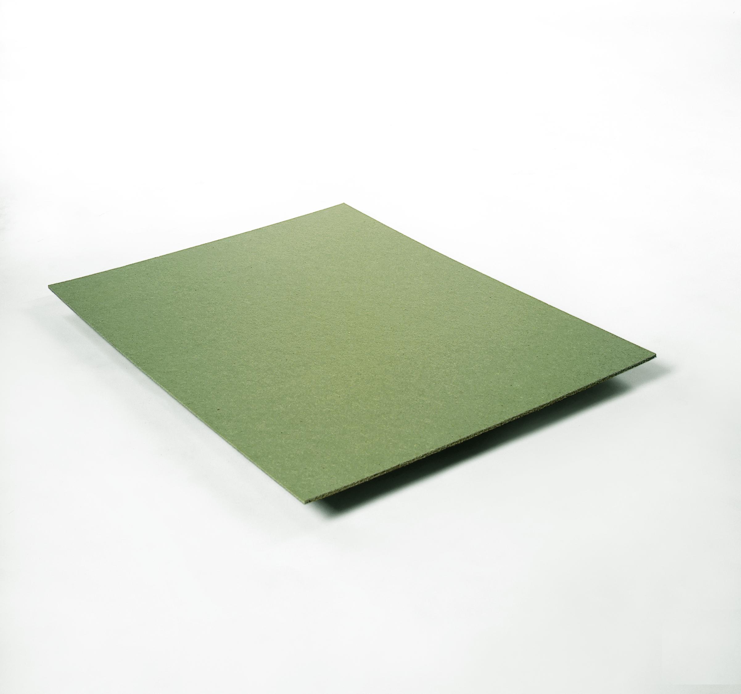 STEICO underfloor · 5 mm