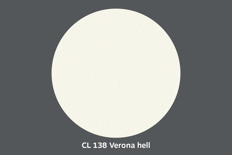 conluto Lehmfarbe Verona Hell · CL138