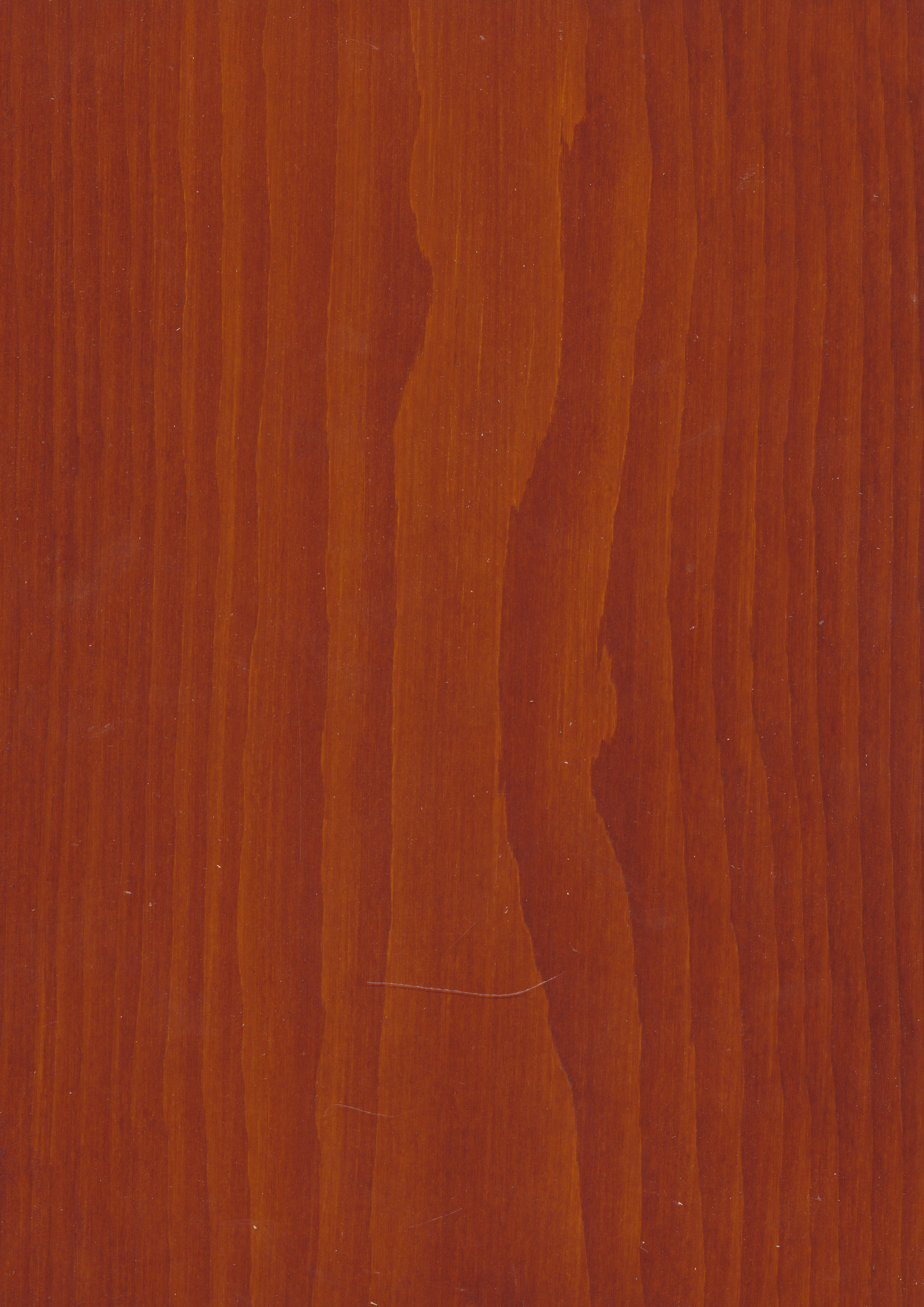 Volvox proAqua Holzlasur · mahagoni