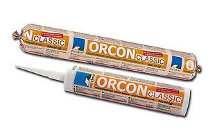 pro clima Orcon Classic