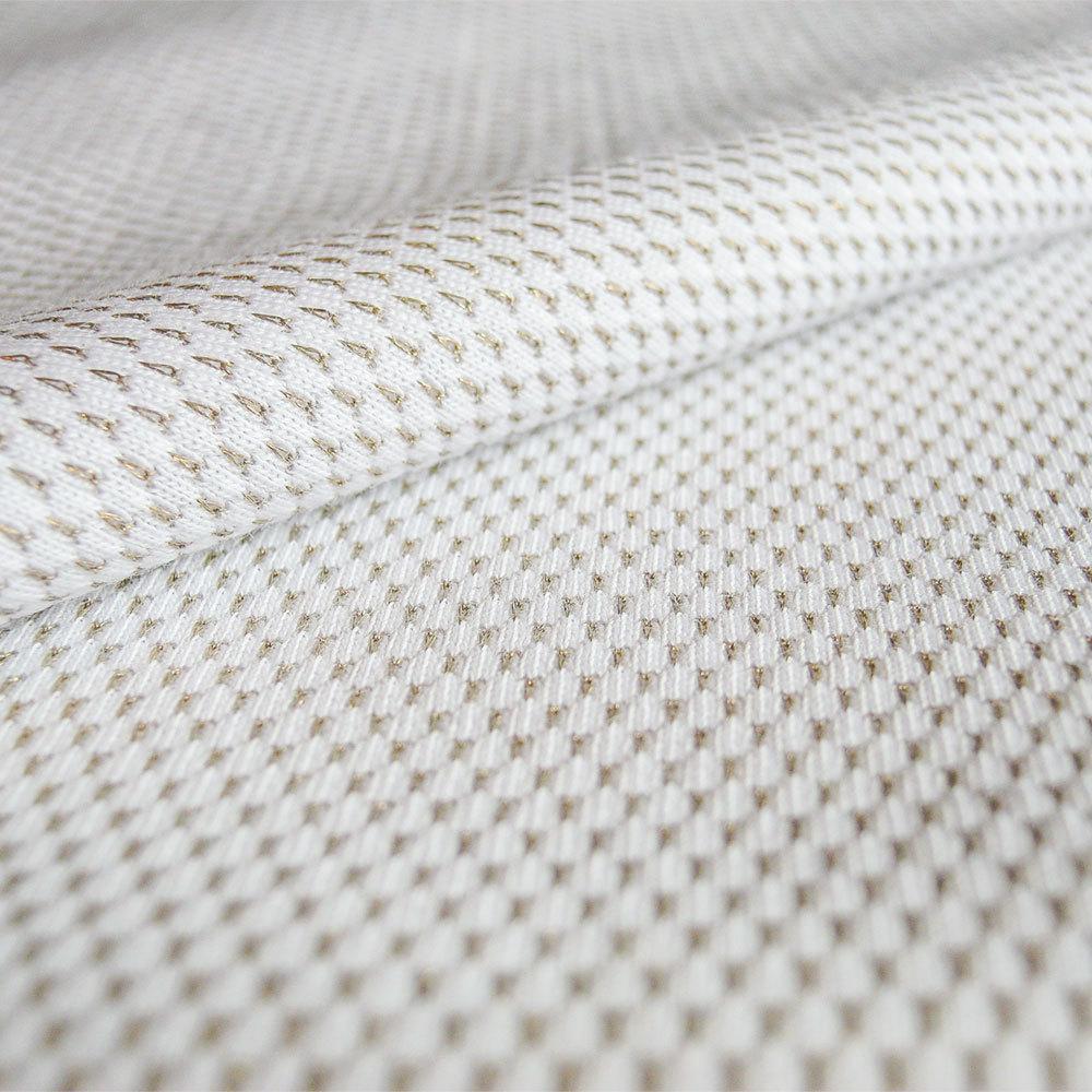 Abschirmgewebe Antiwave · 1,75m breit | Anschnittware