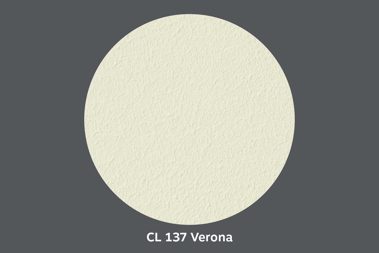 conluto Lehmfarbe Verona · CL137