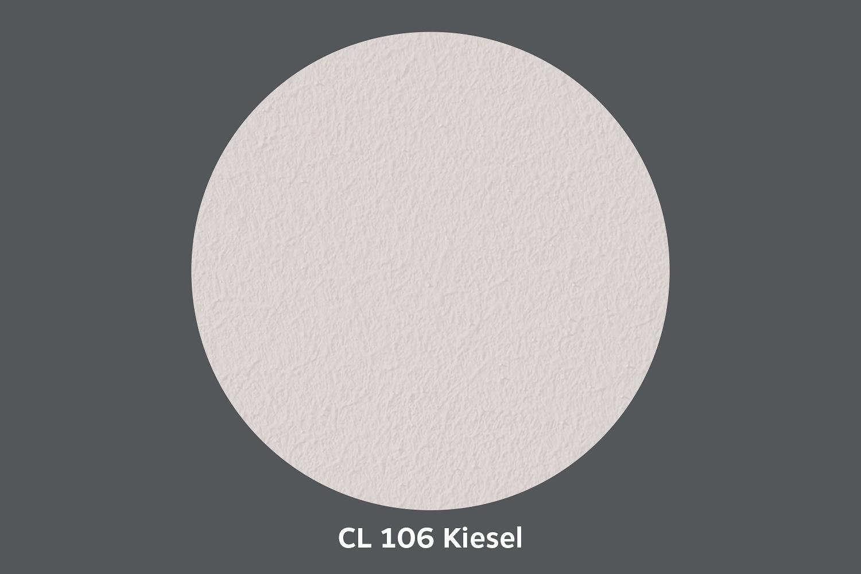 conluto Lehmfarbe Kiesel · CL106